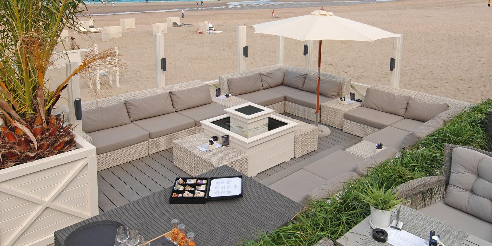 meubilair voor buiten, borek, terras meubilair
