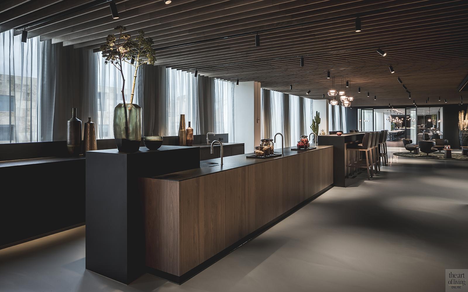 kantoor inspiratie kabaz architecten kantoor amsterdam amsterdam kantoor inrichting design