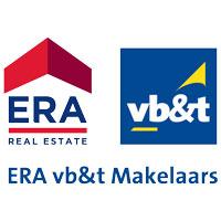 ERA vb&t Makelaars, villa kopen, luxe wonen