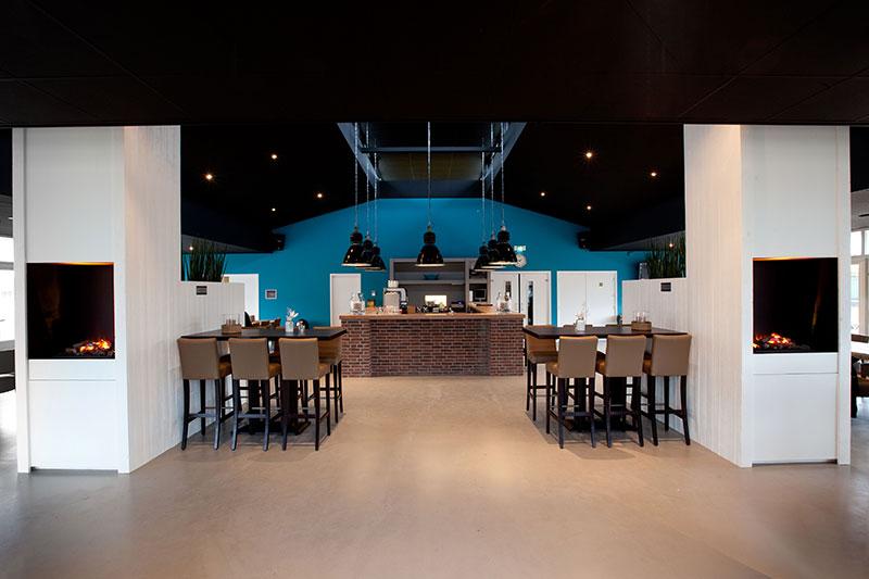 Neutrale Interieur Inrichting : In het woonhuis the art of living nl