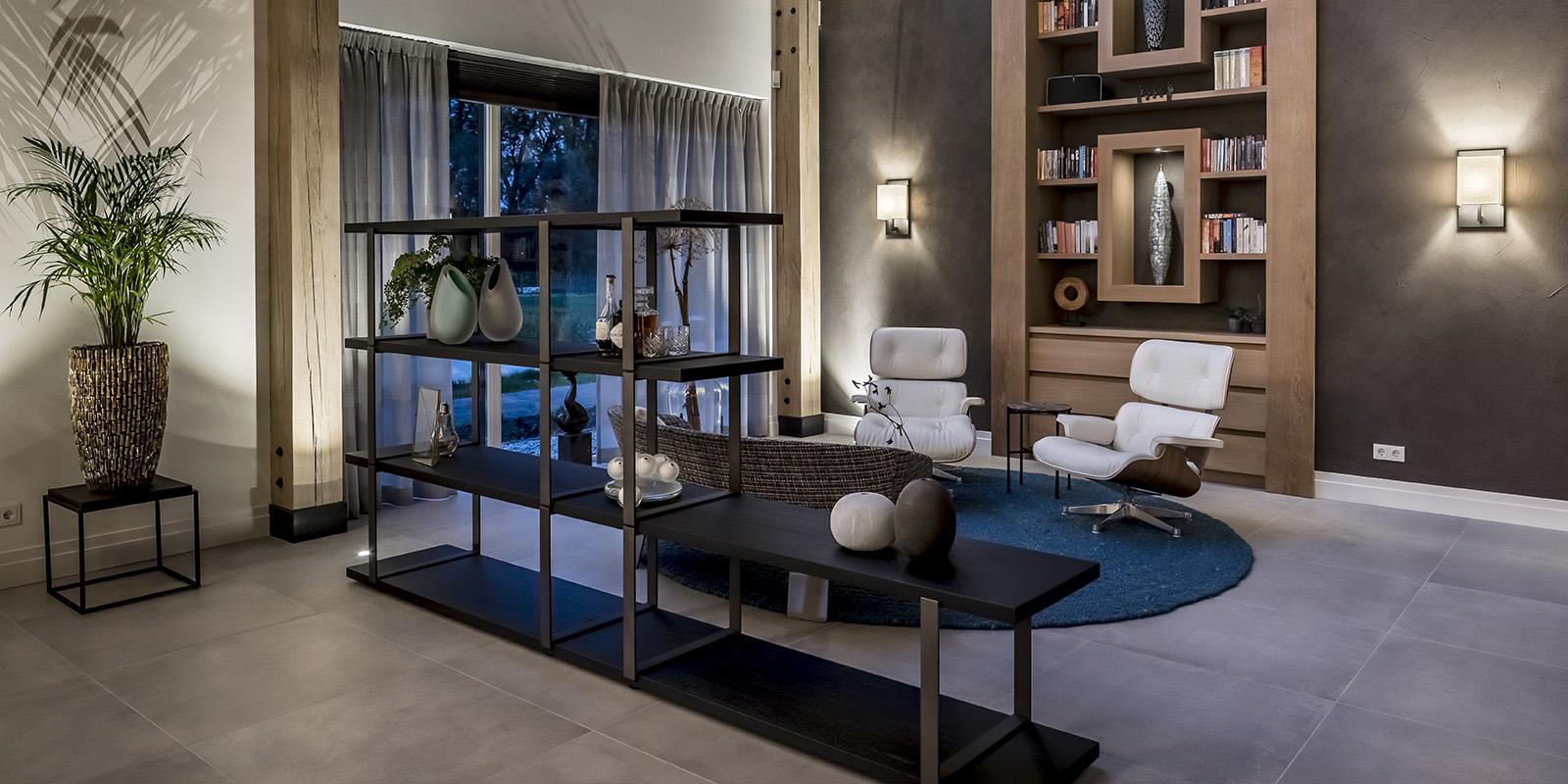 Kantoor inspiratie,, Kabaz Architecten, Kantoor Amsterdam, Amsterdam, Kantoor inrichting, Design, Architectuur, Interieur, Equinix, Lounge, Kantine, Design meubels