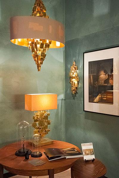 zelf een lichtplan maken, maretti lighting, lichtplan maken, lampen uitkiezen