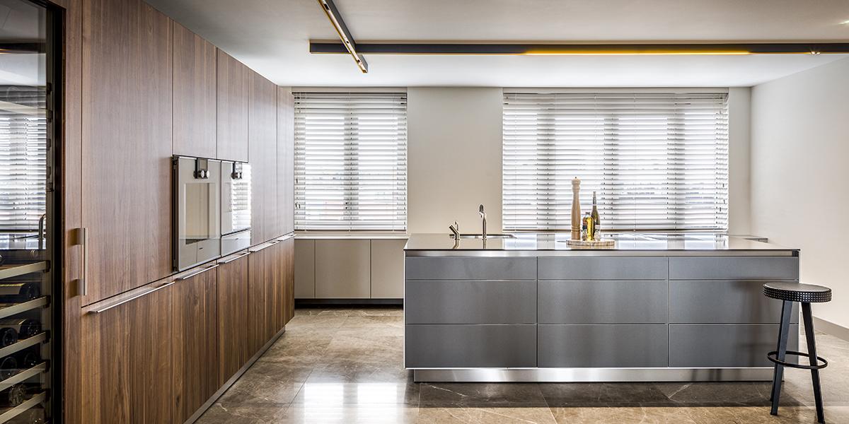 indivipro luxe gordijnen exclusieve gordijnen raamdecoratie luxe raamdecoratie the art of