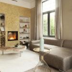 Stadsvilla, buro bogaarts, the art of living, exotische stijl