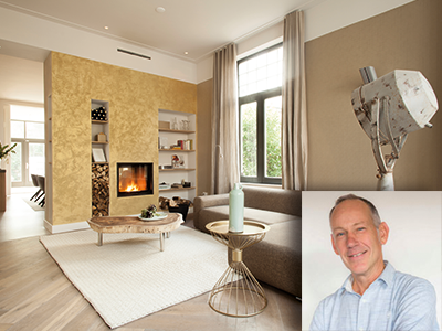 Buro Bogaarts, interieuradvies, huis inrichten, exclusief interieur, luxe interieur