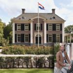 Friso Woudstra Architecten, Reconstrueren, Klassieke bouwstijl