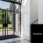 bod'or, bodor, design deur, design deuren, exclusieve deuren, luxe deur, the art of living