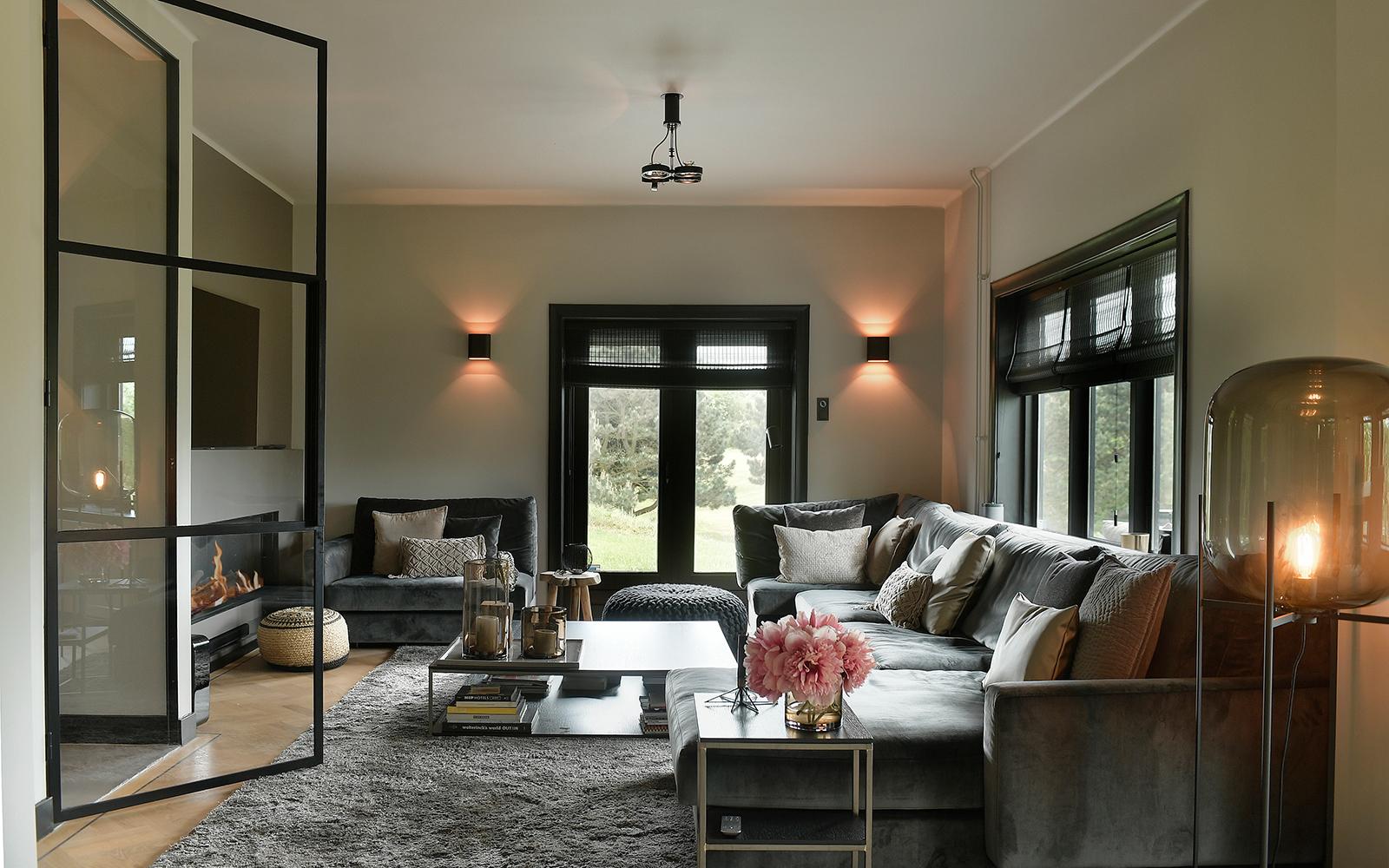 event, woonbeurs, woonevent, the art of living, interieur inspiratie, luxe interieur, exclusief interieur