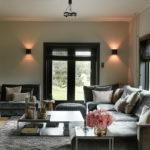 interieur, interior, interieurinspiratie, luxe interieur, the art of living, event, woonbeurs, woonevent, woon inspiratie, interieur inspiratie