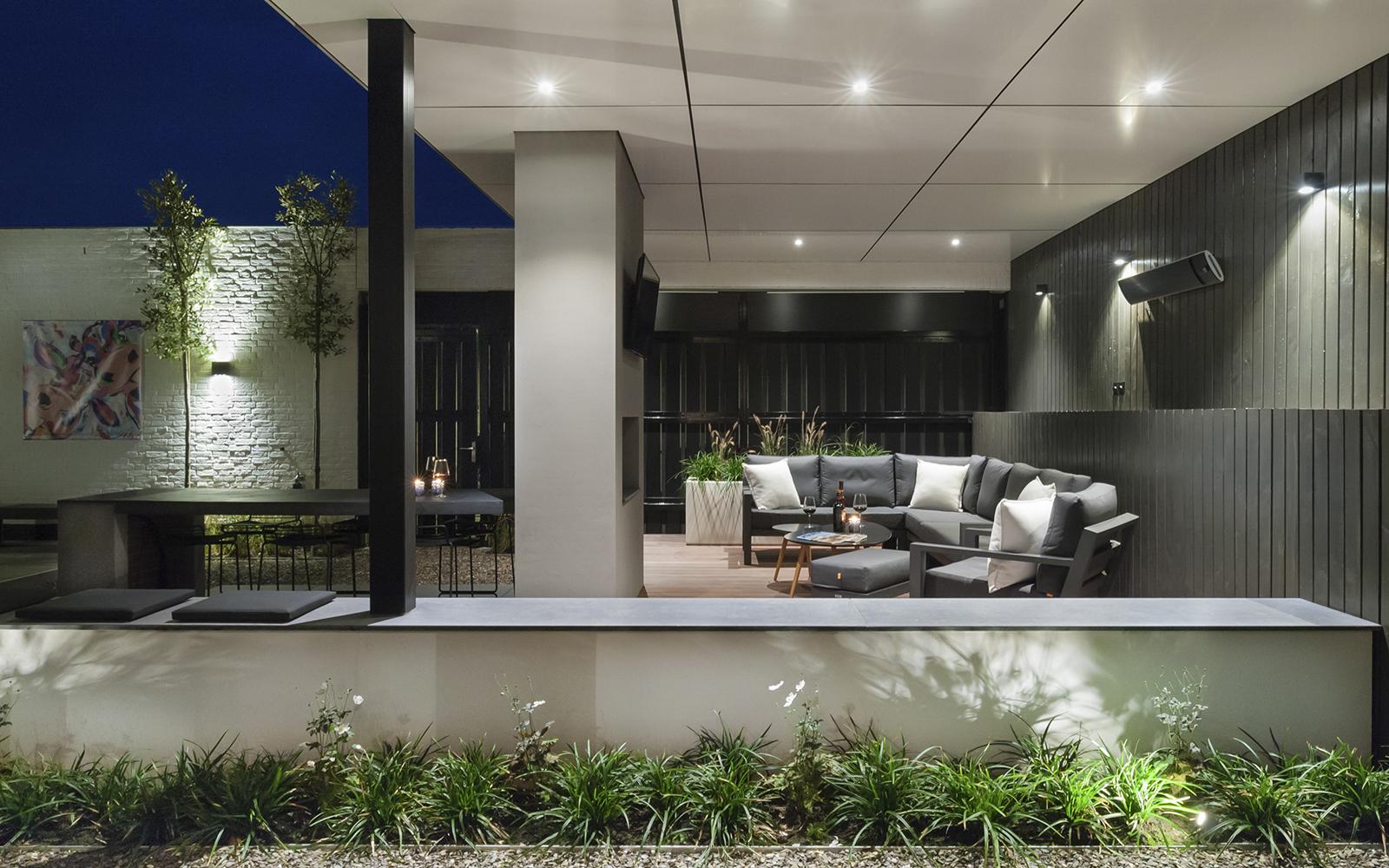 Event, woonbeurs, woonevent, the art of living, beurs voor wonen, knops tuindesign, exclusieve tuinen, luxe tuinontwerp