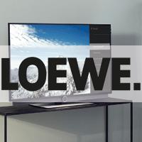 Loewe en Mimi, gepersonaliseerd geluid