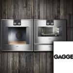 gaggenau, design keuken, exclusieve keuken, woonevent, event, the art of living, woonbeurs, keukenapparatuur, high end keukenapparatuur