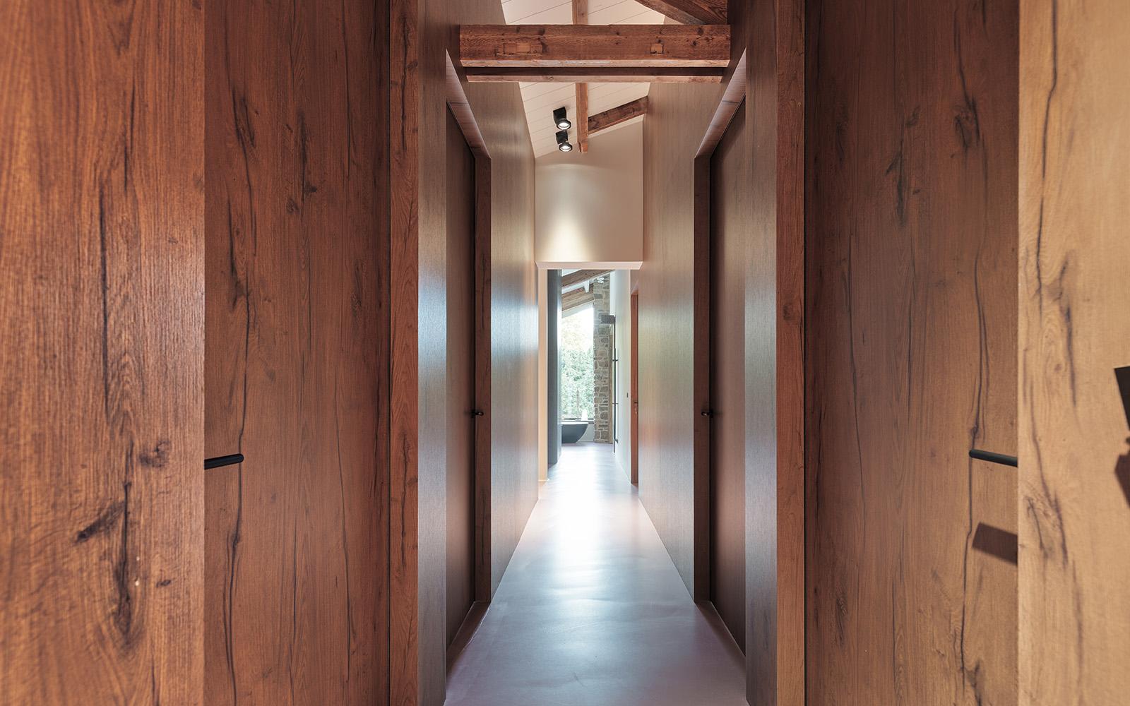 Osiris Hertman, interieurarchitect, exclusief, the art of living,
