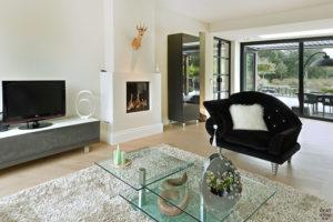 Villa met privacy en uitzicht, Z-Wonen, Zeeland
