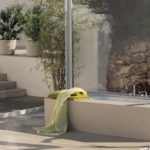 warme, klassieke villa, leeflang architectuur, the art of living