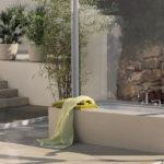 warme, klassieke villa, leeflang architectuur, the art of living