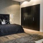 Luxe slaapkamer, kabaz, the art of living