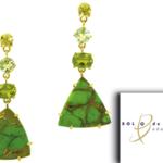 bol & de bruijn, goudsmid, goudsmit, edelsmederij, juwelier, sieraden winkel, exclusieve sieraden, exclusieve juwelen, the art of living, event, woonbeurs, woonevent