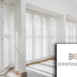 interieurstek, shutters, jasno, the art of living, event, event voor wonen, woonbeurs, beurs voor wonen, exclusieve raamdecoratie, raambekleding