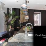 paul jongerius, decorateur, bloemenspecialist, stylist, groen stylist, the art of living, woonevent, event voor wonen, woonbeurs