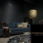prades, interior design, exclusief interieur, luxe interieur, the art of living, woonevent, event voor wonen, woonbeurs