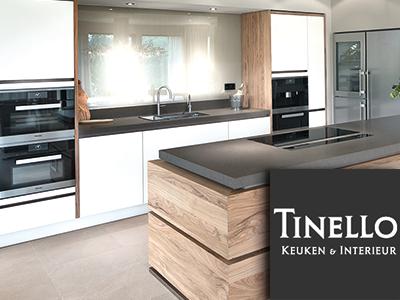tinello, landelijke keuken, the art of living, woonbeurs, woonevent, event voor wonen, exclusieve keuken, luxe keuken, houten keuken