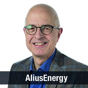 volthera, aliusenergy, the art of living, event, woonbeurs, groene energie, duurzame energie