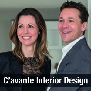 C'avante Interior Design, interieurarchitect, architect, stylist, designer, ontwerper, interieurontwerper, c'avante
