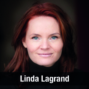 Linda Lagrand, interieurarchitect, architect, stylist, designer, ontwerper, interieurontwerper