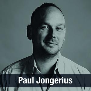 paul jongerius, groenstylist, bloemist, event, woonbeurs, the art of living, ontwerper, stylist