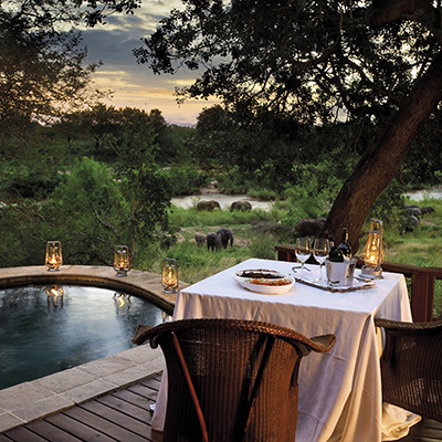 lifestyle inspiratie, event the art of living, event, woonbeurs, event voor wonen, vakantie, luxe vakantie, exclusieve vakantie, luxe reis, reis op maat, experience travel
