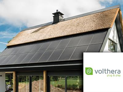 aliusenergy, zonnepanelen thuis, zonnepanelen, duurzame energie, groen energie, the art of living, woonbeurs, event, event voor wonen