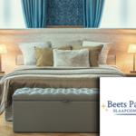 beets patteet, aarschot, slaapcomfort, exclusieve bedden, luxe bedden, event, woonbeurs, event voor wonen, beurs voor wonen, the art of living