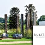 buijtels, design tuin, droom tuin, exclusieve tuin, luxe tuin, tuinontwerp, the art of living, event, woonbeurs, event voor wonen