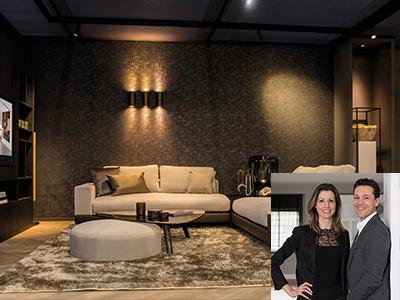 c'avante, interieur design, the art of living, woonbeurs, woonevent, event voor wonen, event, luxe interieur, exclusief interieur