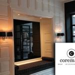 coremans, bouw en interieur styling, interieur op maat, luxe interieur, interieurbouw, the art of living, beurs voor wonen, event, woonbeurs