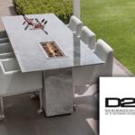 design2chill, design tuinmeubelen, design meubels, tuinmeubels, exclusieve tuinmeubels, the art of living, event, woonbeurs, beurs voor wonen