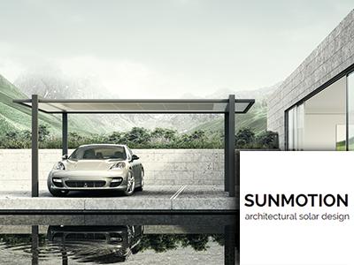 sunmotion, zonnepanelen thuis, zonnepanelen, solar carport, the art of living, event, woonbeurs, beurs voor wonen