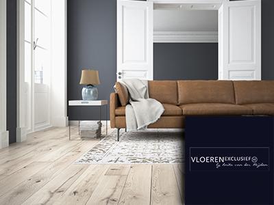 vloeren exclusief, vloer op maat, anita van der heijden, the art of living, event, woonbeurs, beurs voor wonen, houten vloeren, luxe vloer, exclusieve vloeren