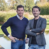 Hendriks Hoveniers , beeldschone luxe tuinen, tuinarchitect, groen, rust, luxe, exterieur,