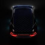lightyear, the art of living, event, woonbeurs, zonne-energie auto, exclusieve auto, duurzame auto, elektrische auto