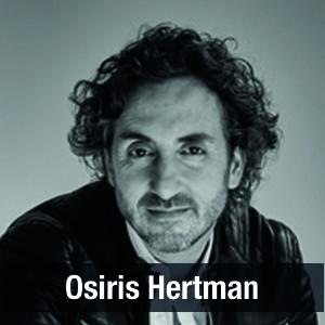 osiris hertman, interieurarchitect, interieurdesigner, interieurontwerper, interieurspecialist, the art of living, woonbeurs, event, event voor wonen