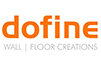 dofine, event, the art of living, exposanten, partners, woonbeurs, beurs voor wonen