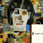albert niemeyer, high end kunst, exclusieve kunst, kunst in het interieur, the art of living, event, woonbeurs, beurs voor wonen