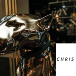 chris tap, beeldende kunst, event, woonbeurs, the art of living, kunstenaar, beeldhouwer
