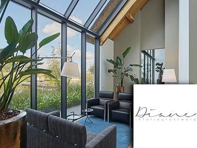 diane interieurontwerp, diane bekkers, interior design, interieur ontwerp, the art of living, interieurstylist, event, woonbeurs, beurs voor wonen