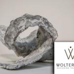 wolterinck, high end kunst, the art of living, kunst in het interieur, exclusieve kunst, event, woonbeurs, beurs voor wonen