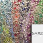 Paul Odekerken, kunst in het interieur, kunstenaar, beeldhouwer, beeldend kunstenaar, the art of living, event, woonbeurs, beurs voor wonen