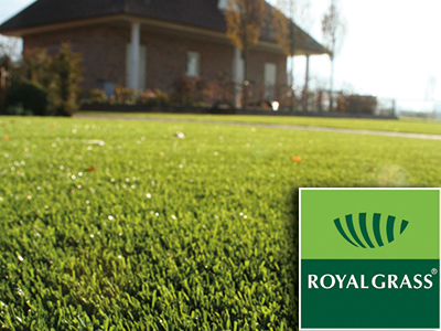 royal grass, kunstgras, royal gras, nep gras, the art of living, event, woonbeurs, beurs voor wonen