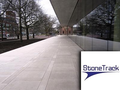 stonetrack, natuursteen in het interieur, natuursteen, marmer, keramiek, the art of living, event, woonbeurs, beurs voor wonen